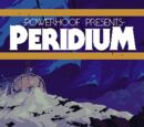 Peridium