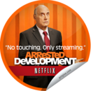 AD GetGlue Stickers - George Bluth 01.PNG