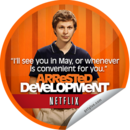 AD GetGlue Stickers - George Michael Bluth 01.PNG