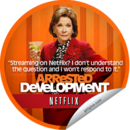AD GetGlue Stickers - Lucille Bluth 01.PNG