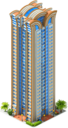 Istanbul Tower.png
