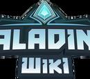 Paladins Wikia