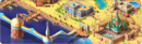 City of Aladdin Background.png