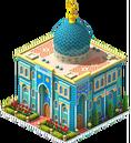 Bin Suroor Mosque.png