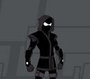 DarkReaper