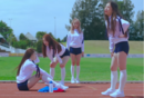 LOONA 1-3 Love & Live MV.png
