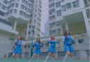 LOONA 1-3 Love & Live MV 12.PNG
