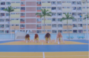 LOONA 1-3 Love & Live MV 17.PNG