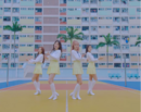 LOONA 1-3 Love & Live MV 21.PNG