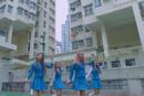 LOONA 1-3 Love & Live MV 30.PNG