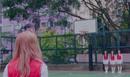 LOONA 1-3 Love & Live MV 31.PNG