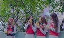 LOONA 1-3 Love & Live MV 32.PNG