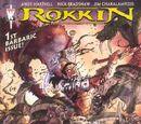 Rokkin Vol 1 1