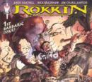 Rokkin/Covers
