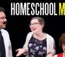 Seven Annoying Questions Homeschool Moms Get Asked