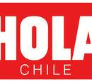 ¡Hola! Chile