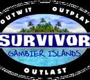 Survivor: Gambier Islands
