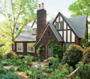 Elisabeth Vermont/Home
