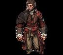 Charles Dorian