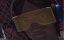 Tekken2 Lei Ending.png