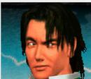 Tekken3 Lei Portrait.png