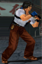Tekken3 Lei 2P Outfit.png