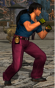 Tekken Tag Lei Outfit4.png