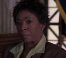 Ezekielfan22/Judy Carlton (Law & Order: SVU)