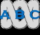 ABC The Lissajous Curve Thingy (TV channel)
