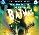 All-Star Batman Vol 1 12