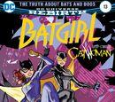 Batgirl Vol 5 13