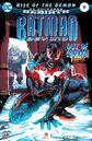 Batman Beyond Vol 6 10.jpg