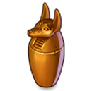 Asset Ancient Vase.png