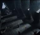 Daenerys Targaryens Invasion von Westeros
