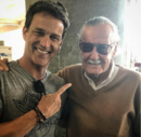 SDCC Comic Con 2017 - Stephen Moyer and Stan Lee.png