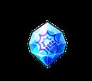 Small Chiral Crystal: Bash