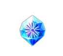 Small Chiral Crystal: Spell