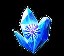 Medium Chiral Crystal: Spell