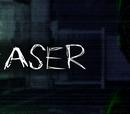 SlenderDev/The Chaser