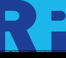 Asociación de Radiodifusoras Privadas Argentinas