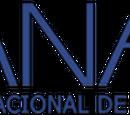 Cámara Nacional de Radiodifusión