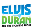 Live In-Studio with Elvis Duran