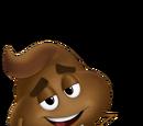 Poop Sr.