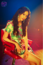 Yoona Holiday Night Teaser Image 2.PNG