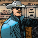 Drew Daniels (Earth-616) from Occupy Avengers Vol 1 9.png