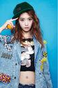 Yoona I Got A Boy Promo.jpg