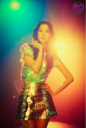 Yoona Holiday Night Teaser Image 5.PNG