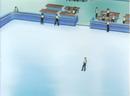 Pista patinaje.png