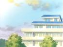 Apartamento de syaoran.png