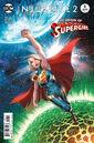 Injustice 2 Vol 1 6.jpg